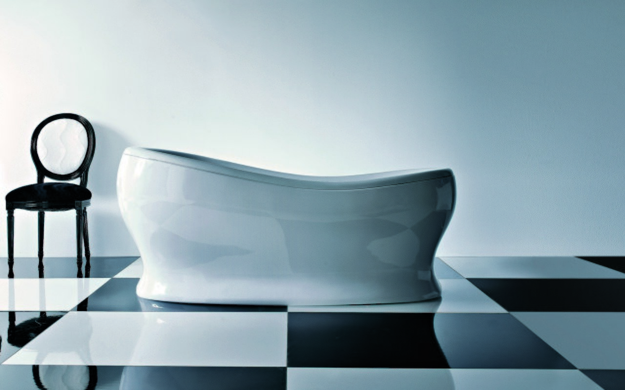 Impero White Freestanding Acrylic Bathtub 02 1 (web)