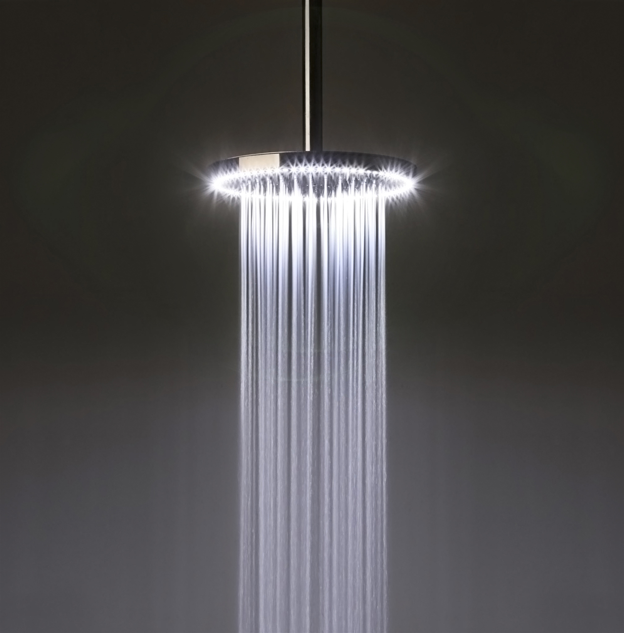 Sparkle WCRD 240 Top Mounted Shower Head (PD 022) 01 (web)