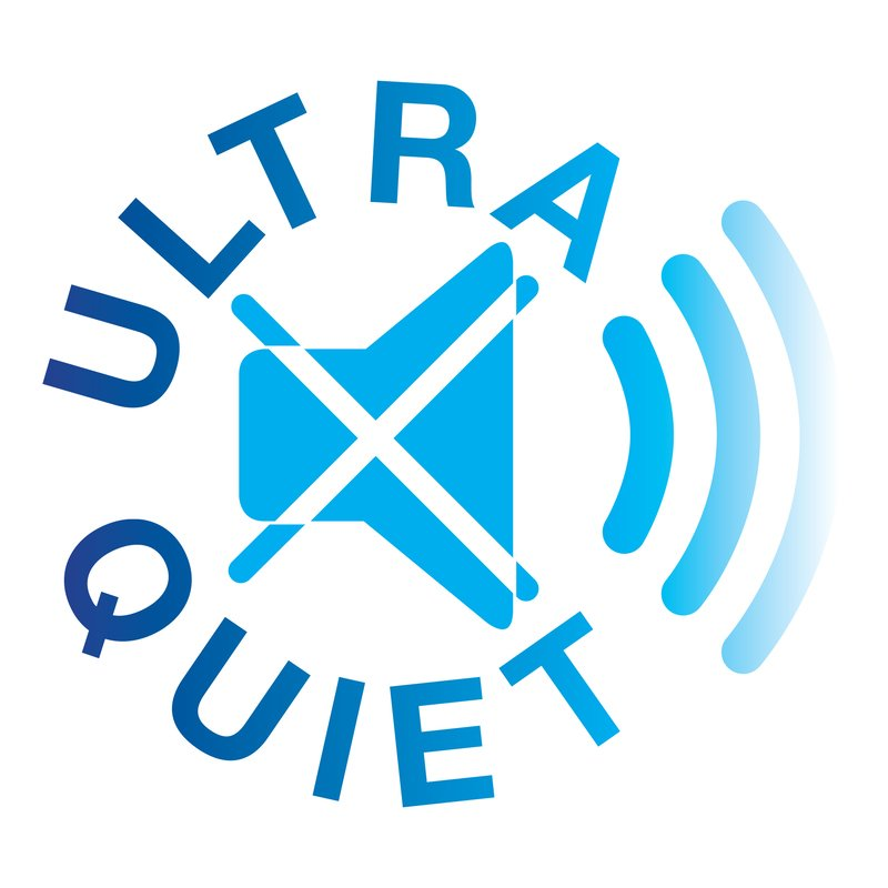 UltraQuiet icon MASTER (web)