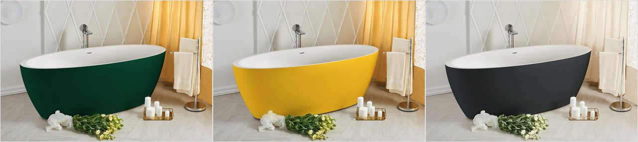 sensuality wht freestanding solid surface bathtub 3 (web)